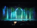 Wizard_of_Oz_Emerald