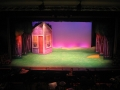 Wizard_of_Oz_Stage